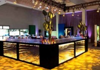 Bar N (3)