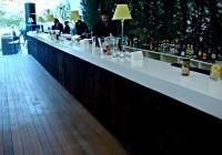 Bar (12)