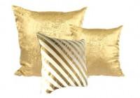 C. Golden