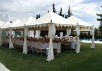 _Tent (10)