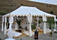 _Tent (17)