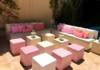 ch. pink (1)